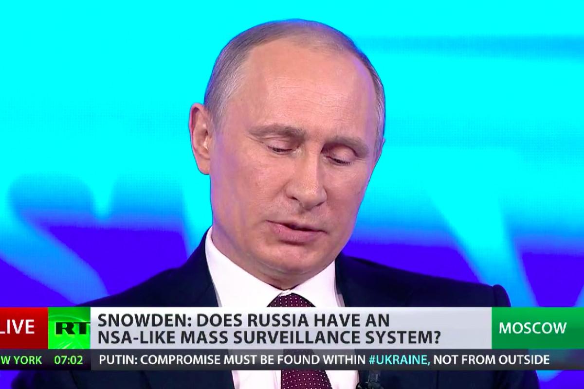 Putin Snowden screencap