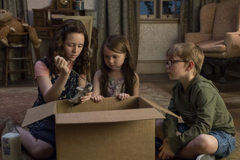 HOHH_102_Unit_03801R How Netflix's The Haunting of Hill House uses color to underscore its horror