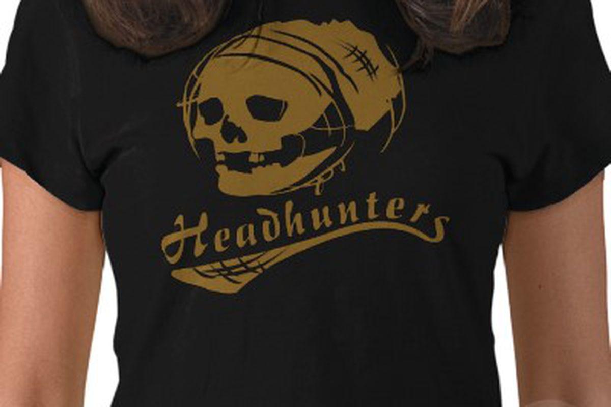 "via <a href=""http://rlv.zcache.com/headhunters_borneo_tshirt-p235303115836690270qrja_400.jpg"">rlv.zcache.com</a>"