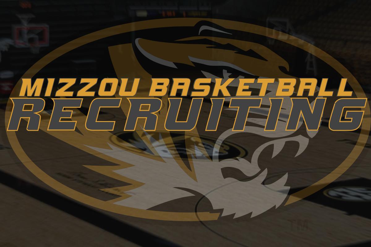 Mizzou Hoops Recruiting Header 15