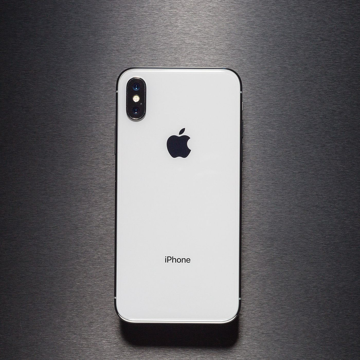 Apple now sells an unlocked, SIM-free version of the iPhone