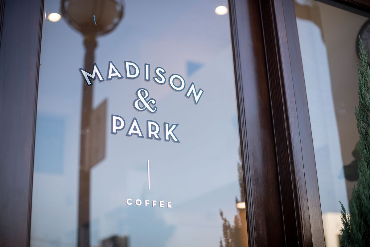 Madison & Park