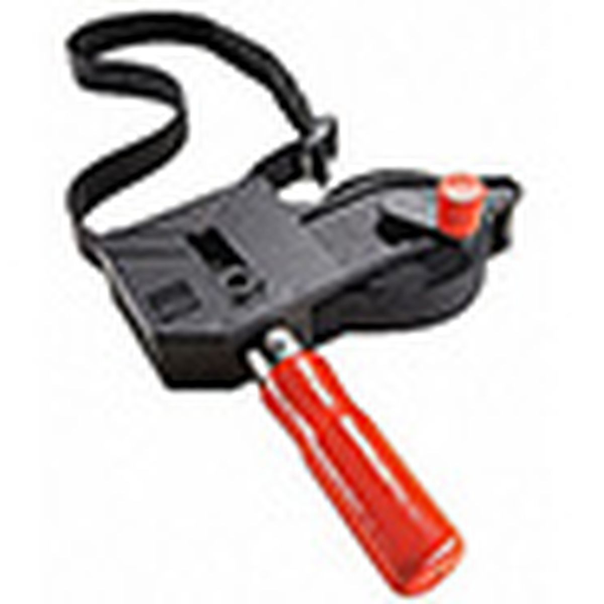 strap clamps