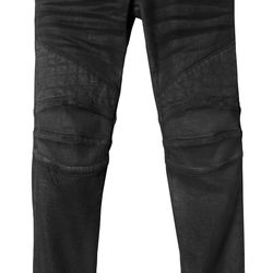 1f31fe9e850108 H&M x Balmain: See the Entire 100+ Piece Collection With Prices - Racked
