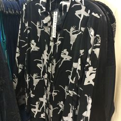 Blouse, $119 (was $253)