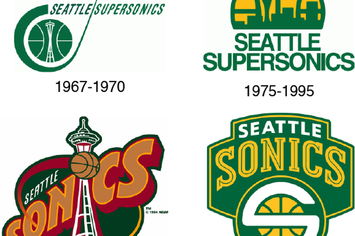 Why we re fans of the Seattle Supersonics - Sonics Rising a6686096cfea