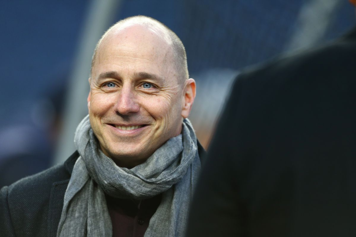New York Yankees news: Brian Cashman has work to do at GM meetings