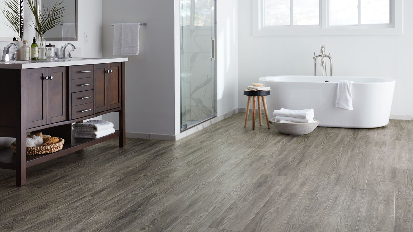 Vinyl vs. Laminate Flooring Which Is Best for Your Home   This ...