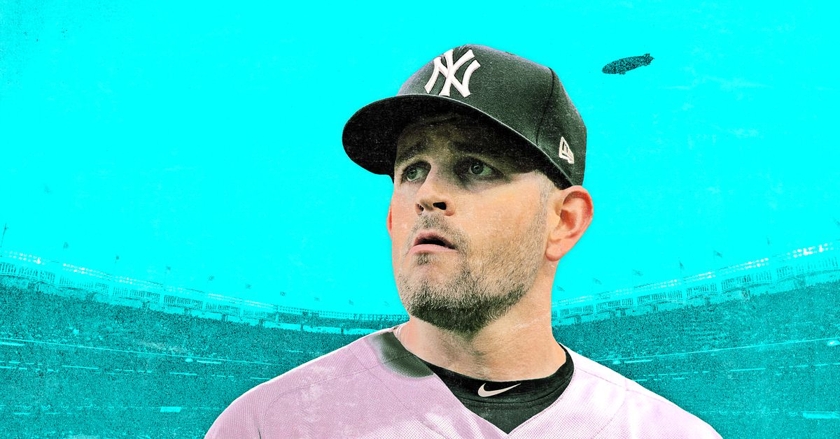 Bad News, Yankees Haters: James Paxton Really Is an Ace