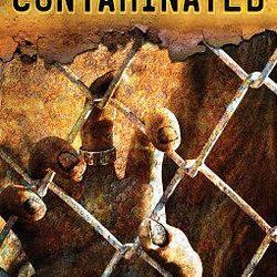 """Contaminated"" is by Em Garner."