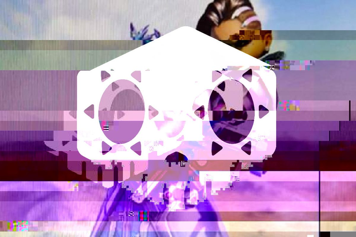 sombra countdown timer