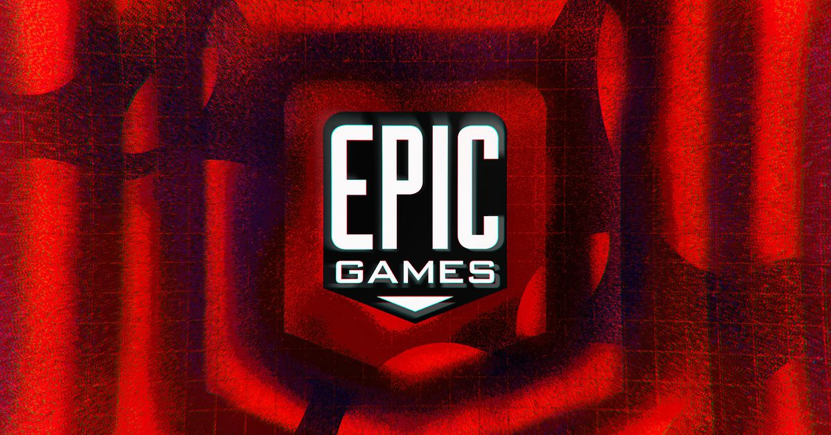 photo of Epic spent at least $11.6 million on free games and gained 5 million new users in return image