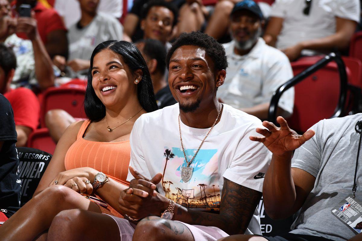 2019 Las Vegas Summer League - Day 2 - New Orleans Pelicans v Washington Wizards