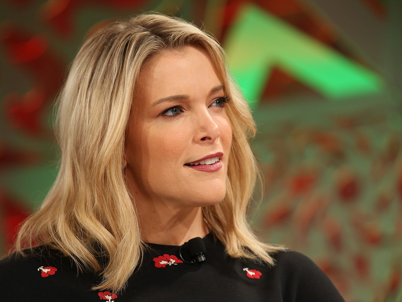 Megyn Kelly might not have a job anymore.