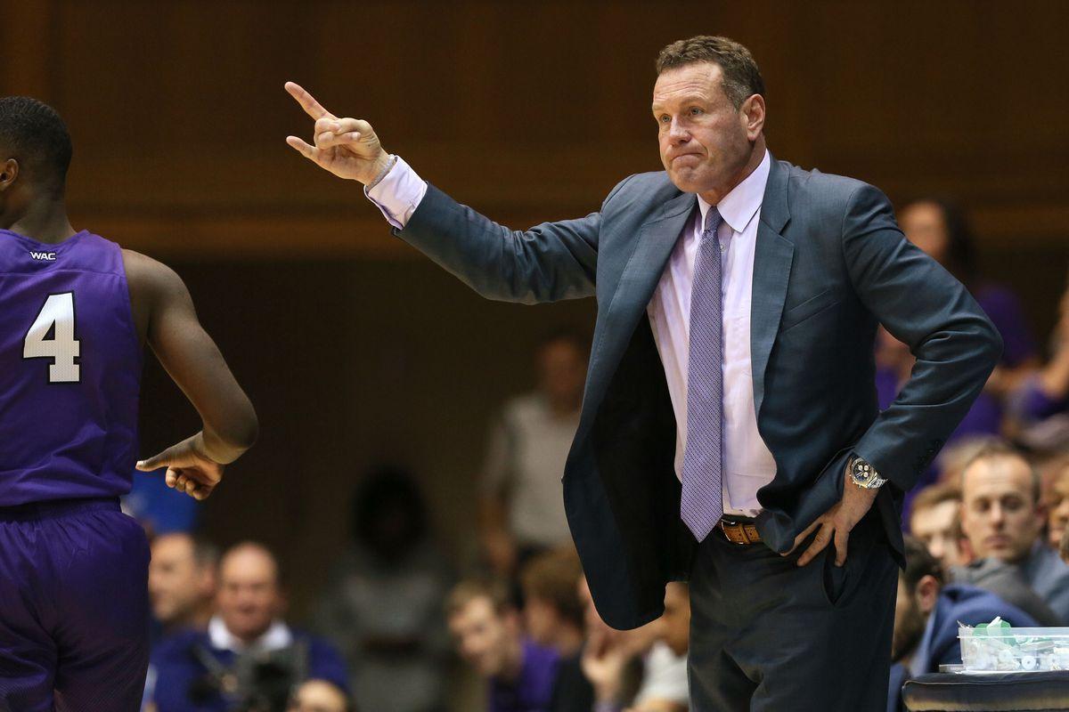 NCAA Basketball: Grand Canyon at Duke