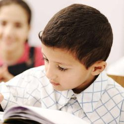 One in nine children between the ages of 4 and 17, or about 11 percent, have an ADHD diagnosis, according to a 2012 study by the Centers for Disease Control.