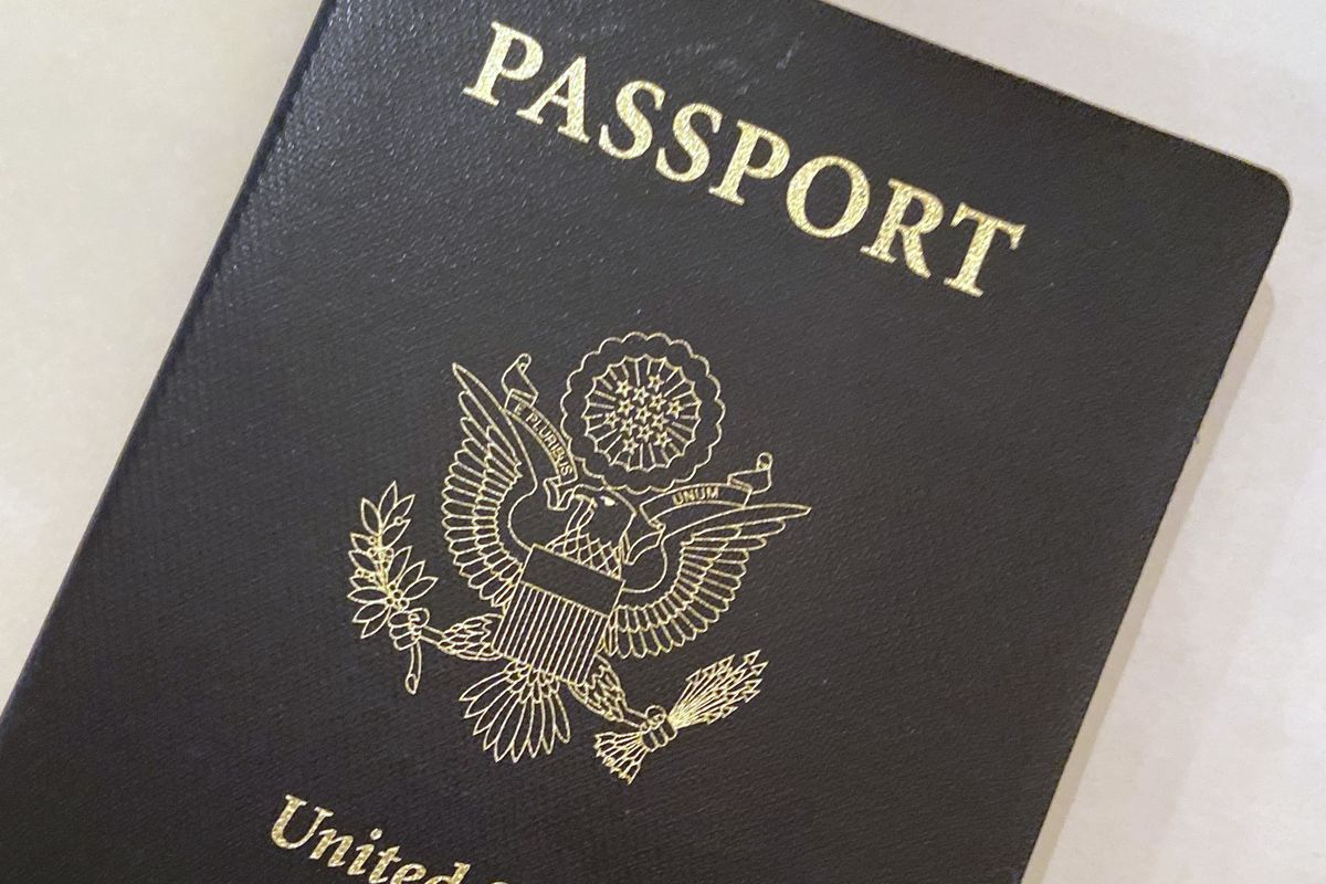 Americans hoping to travel abroad this summer might have to delay their plans if they need new or renewed passports. Would-be travelers are overwhelming federal offices as the lifting of COVID-19 travel restrictions unleashes pent-up demand for passports. Wait times for new passports and renewals are now up to 18 weeks — and those seeking expedited appointments can take up to 12 weeks.