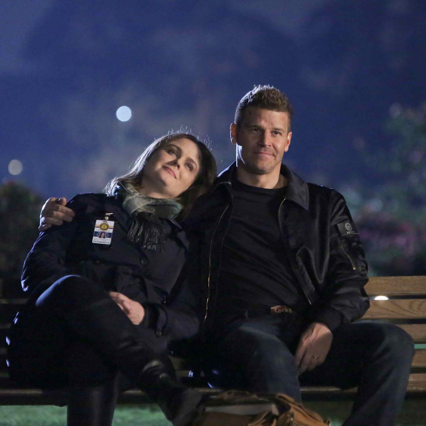 bones season 12 episode 6 watch online free