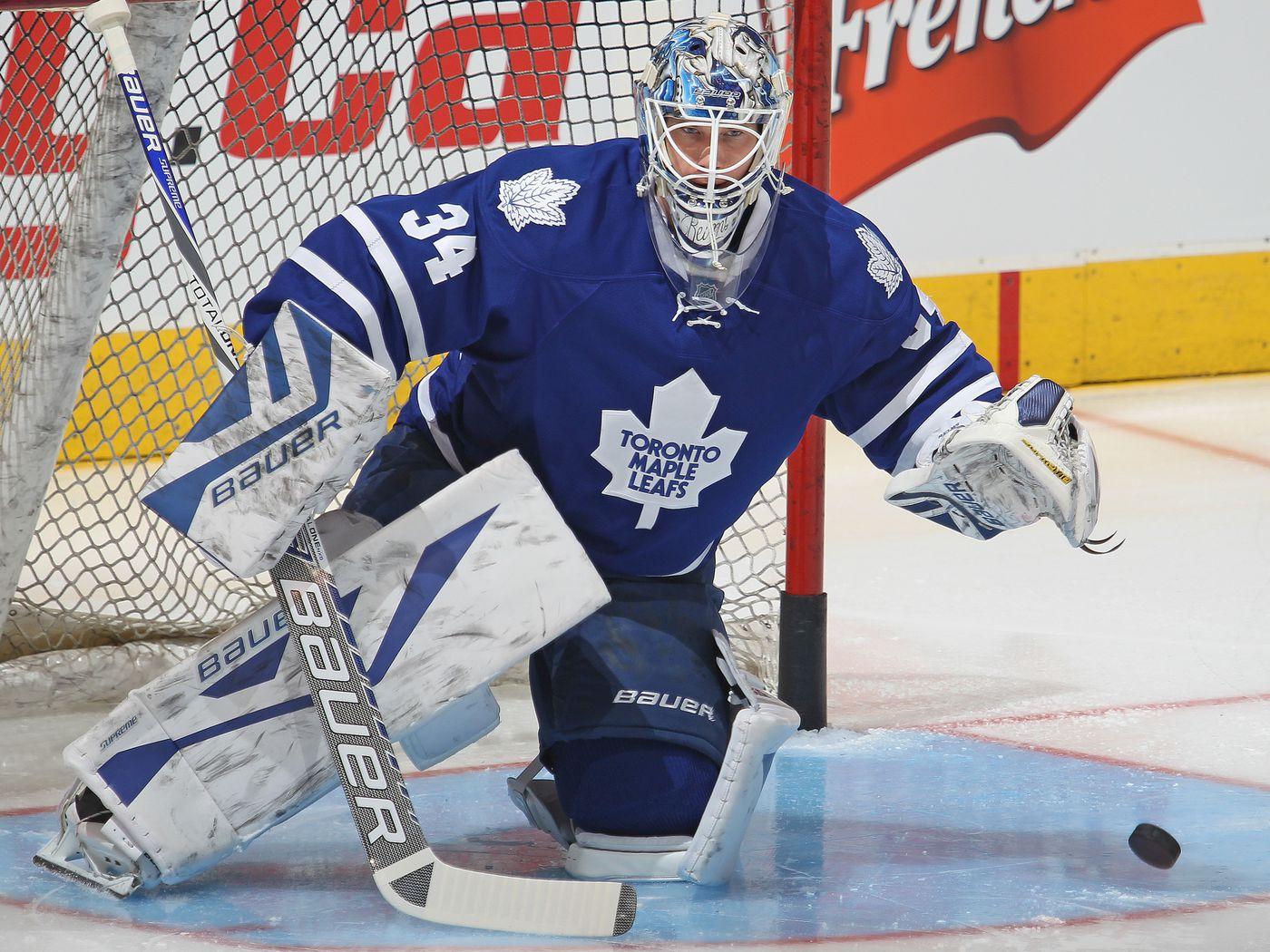 2016 NHL Trade Deadline: Should the Nashville Predators pursue a ...