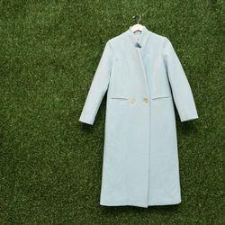 Apiece Apart Esta coat, $595