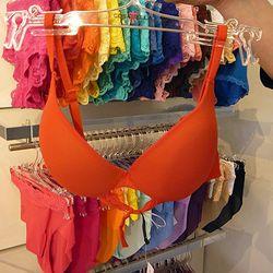 The hormone-accommodating Marni bra