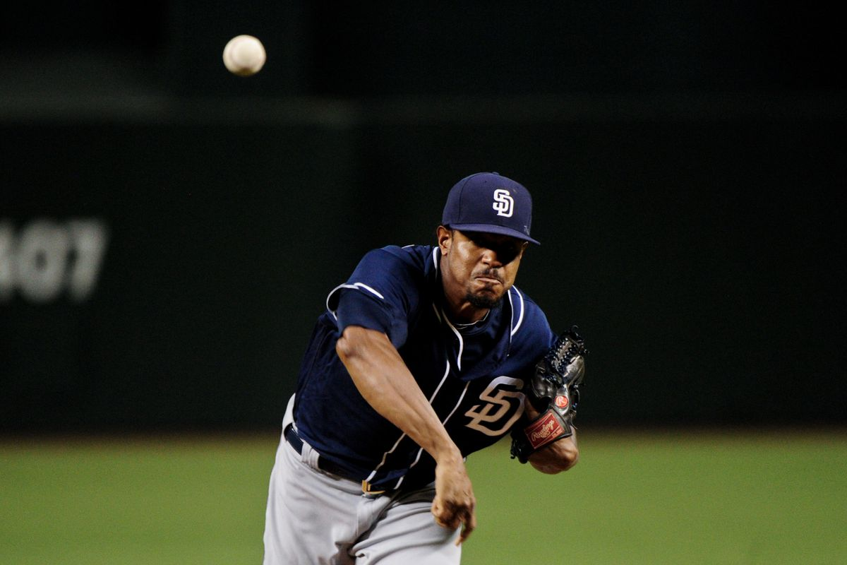 Farmer shines again for Tigers in 4-0 win over Angels