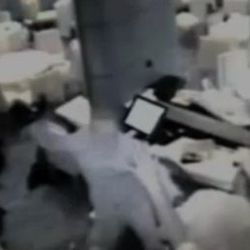 """<a href=""""http://eater.com/archives/2012/08/09/watch-a-chef-fight-off-london-rioters-with-a-rolling-pin.php"""">Watch a Chef Fight Off London Rioters With a Rolling Pin</a>"""