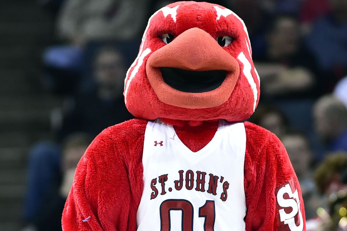 Johnny Thunderbird is excited about this weekend, too.
