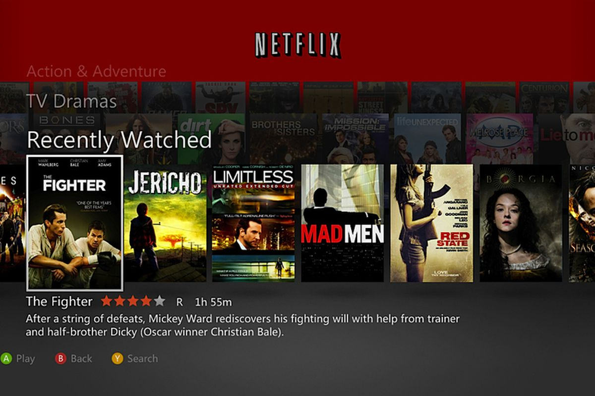 "via <a href=""http://cdn1.sbnation.com/entry_photo_images/2398741/XBL2011-Screenshot_Netflix1-rm-verge-1020_gallery_post.jpg"">cdn1.sbnation.com</a>"