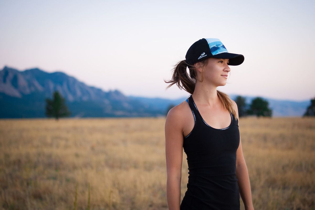 The Hat No Runner Should Be Without - Racked 4779f26286a
