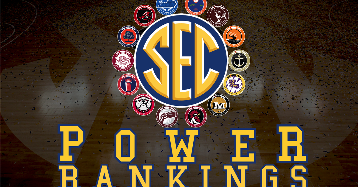 Power_rankings.0
