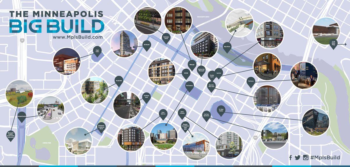 Mpls Big Build Map Oct 2016 small