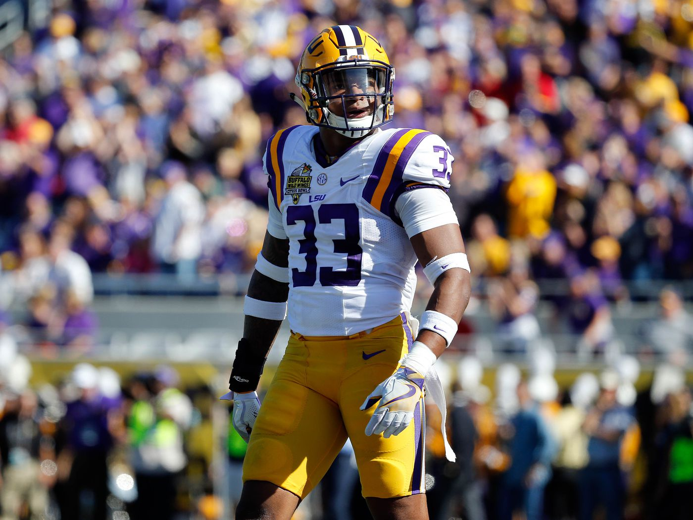Jamal Adams gives Jets the best safety in 2017 NFL draft ...