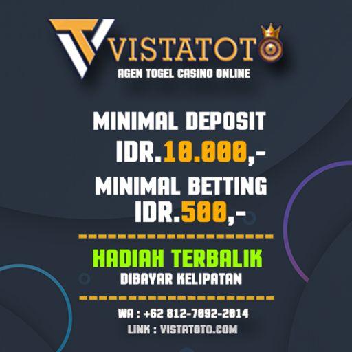 Casino Online Vistatoto