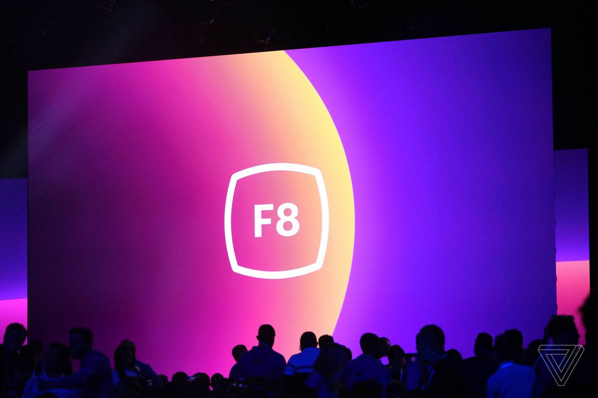Facebook's total focus on privacy could crowd out more important