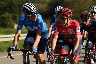 75th Tour of Spain 2020 - Stage Ten