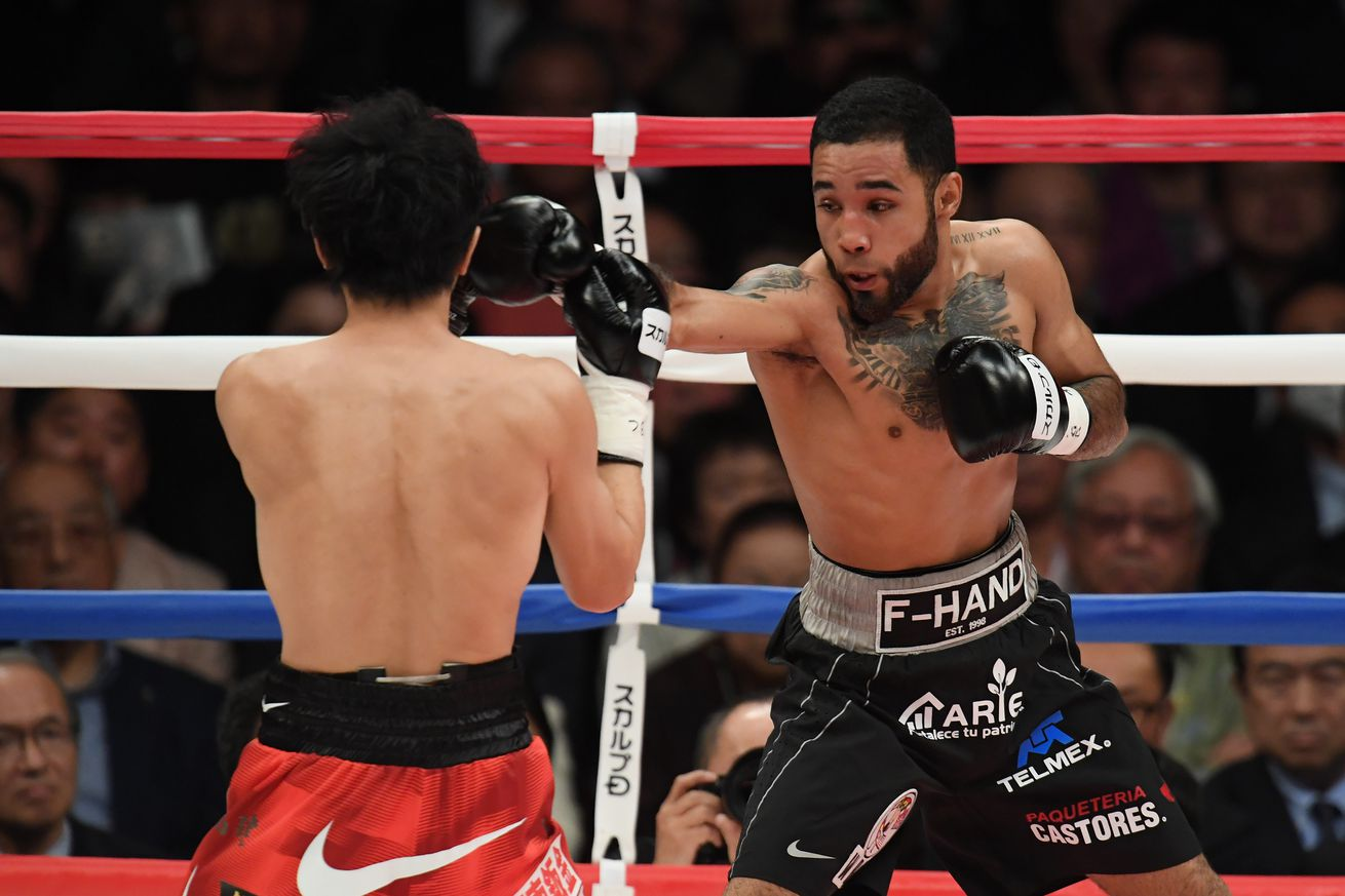 925801730.jpg.0 - Nery working on deal with PBC, could return March 16th
