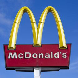 In its international and domestic markets, McDonald's sales and profits are declining. The rest of the quick-service industry is doing fine. Why McDonald's? Why have all its recent marketing schemes failed?