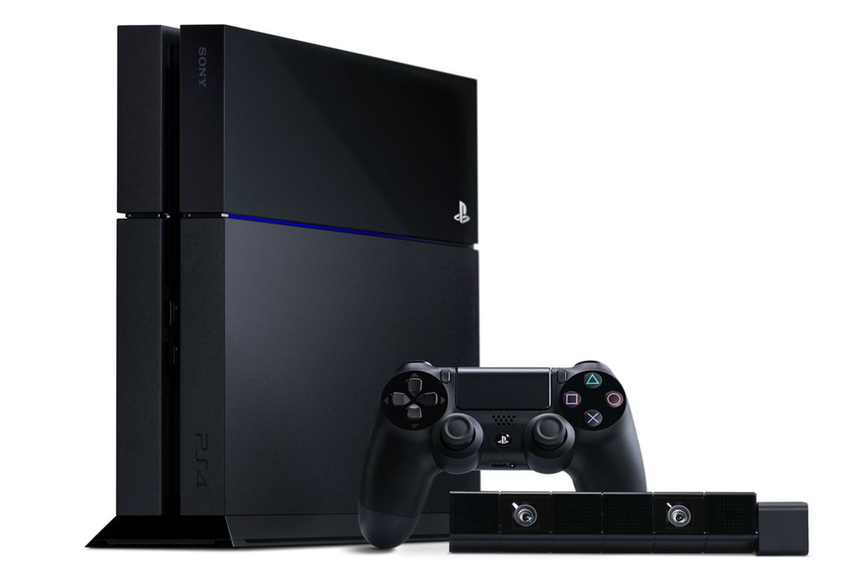 PS4 1024px