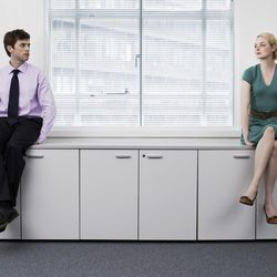 The General Social Survey of the National Science Foundation found in 2010 that 19 percent of men had been unfaithful at some point, a drop from  21 percent in 1991. The number of unfaithful women increased from 11 percent in 1991 to 14 percent in 2010.