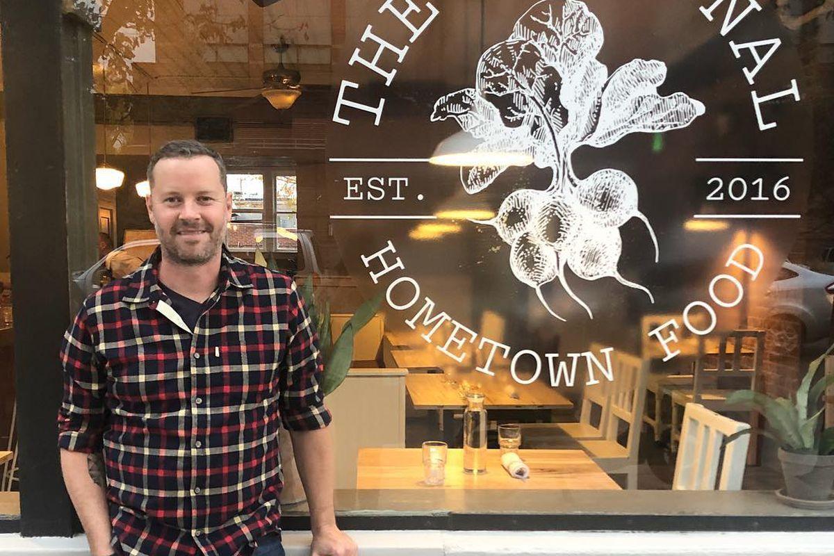 Several Denver Restaurants Are Migrating North To Fort Collins