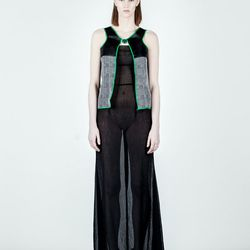 "<a href=""http://shop.sheilafrank.net/product/marlo-dress"">Marlo Dress</a>, $225"