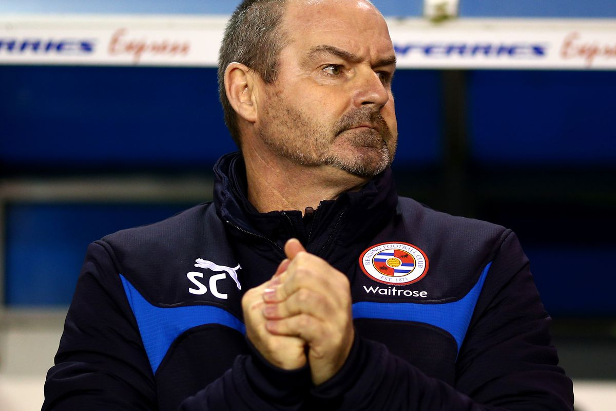 Steve Clarke threatens someone who said they didn't like Tweets of the Week.