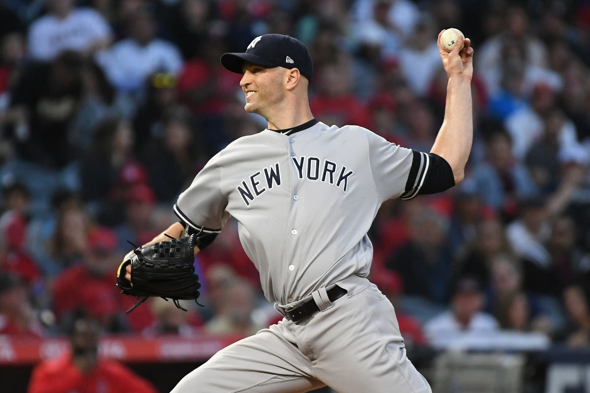 Yankees vs. Giants: How to watch, TV channel, lineups ...Yankees