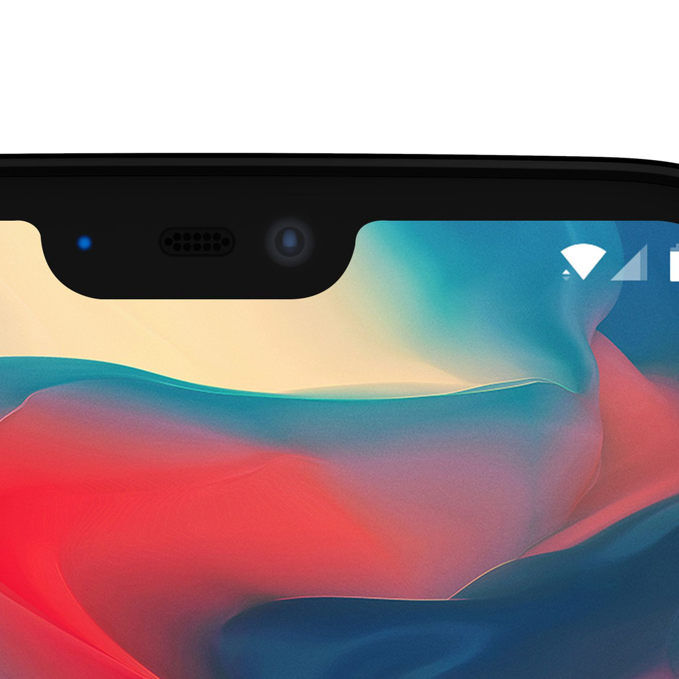 theverge.com - Vlad Savov - OnePlus is going to start making TVs