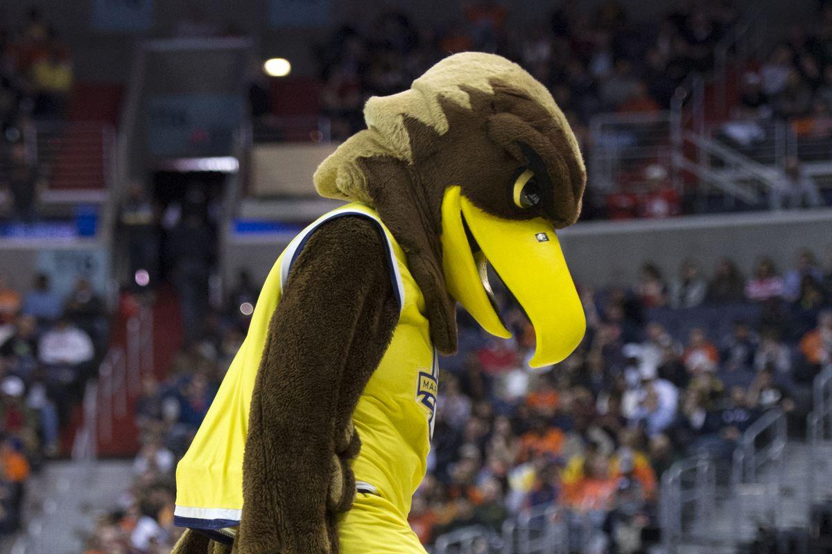 Marquette v Syracuse NCAA East Regional Final
