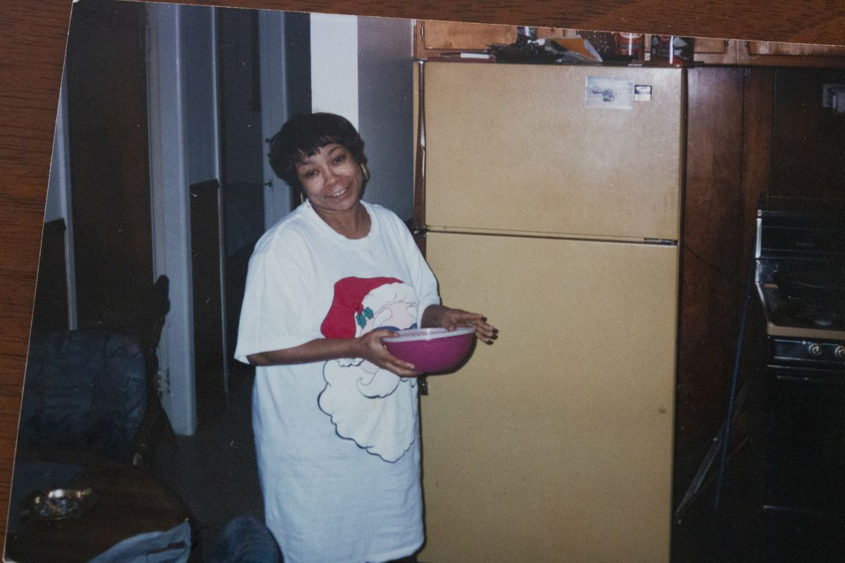 Viola Martin, who was 56 when she reportedly last was seen, has been missing since Dec. 26, 2009.