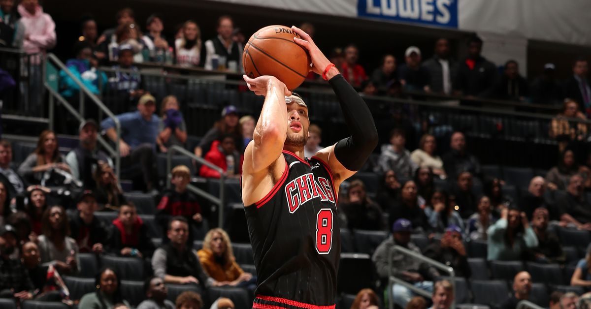 Bulls have tarnished Chicago basketball and no help coming this weekend