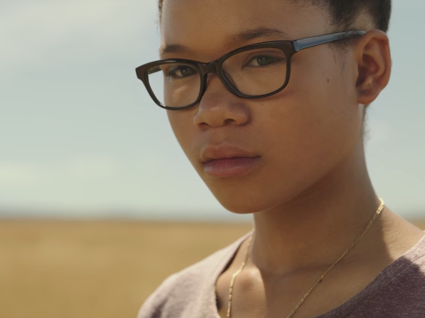 Watch The First Trailer For Ava Duvernay S A Wrinkle In Time The