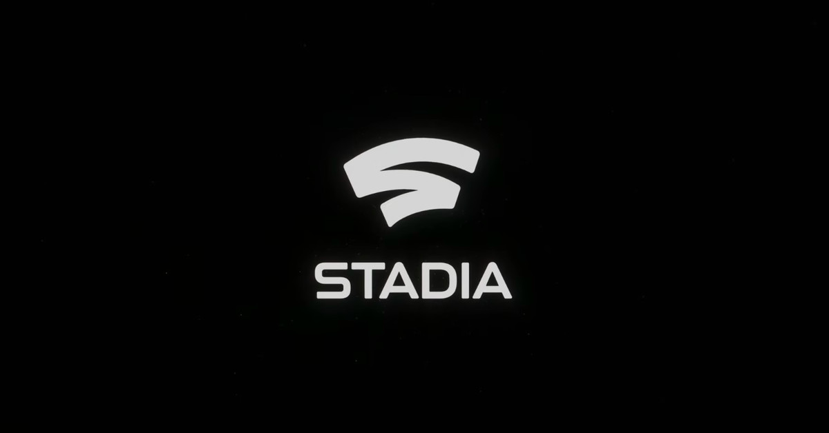 Google Stadia is the new streaming gaming platform from Google